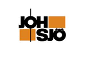 johsjo